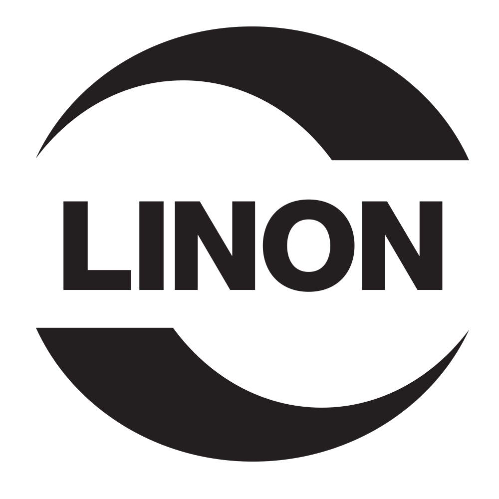 Linon Home Furniture