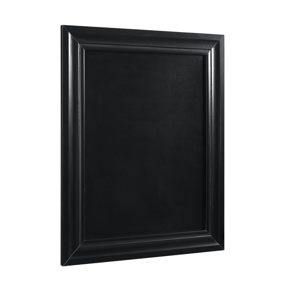Chalkboard With Frame Silo